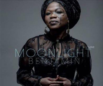Moonlight Benjamin :Siltane - Chronique album blues